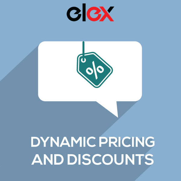 Dynamic-Pricing-and-Discounts-Plugin-for-WooCommerce-Logo