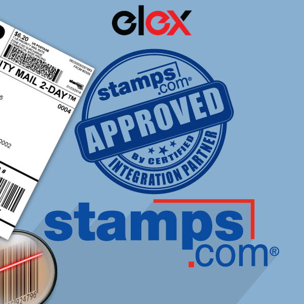 WooCommerce-Stamps-com-Shipping-Plugin-With-Print-Label-Logo