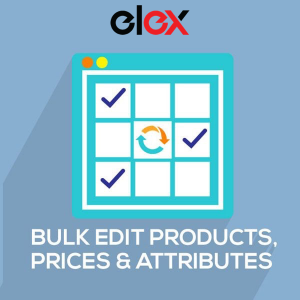 Bulk-Edit-Products-Prices-Attributes-for-WooCommerce-Logo