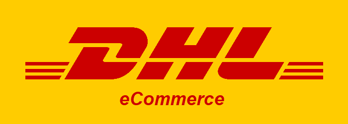elex woocommerce dhl express ecommerce paket shipping plugin with print label elex. Black Bedroom Furniture Sets. Home Design Ideas