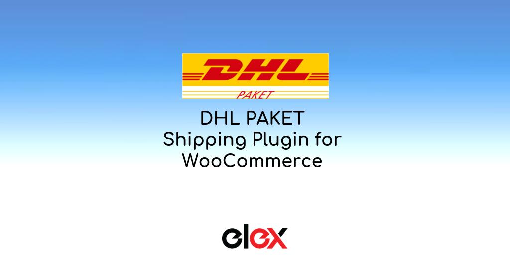 dhl-paket-el-extensions