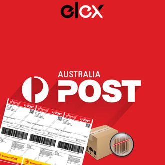ELEX WooCommerce Australia Post Shipping Plugin | Logo