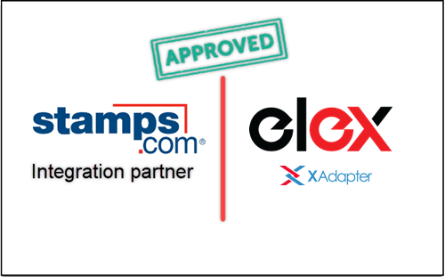 ELEX WooCommerce Stamps.com-USPS | Stamps.com Integration Partner