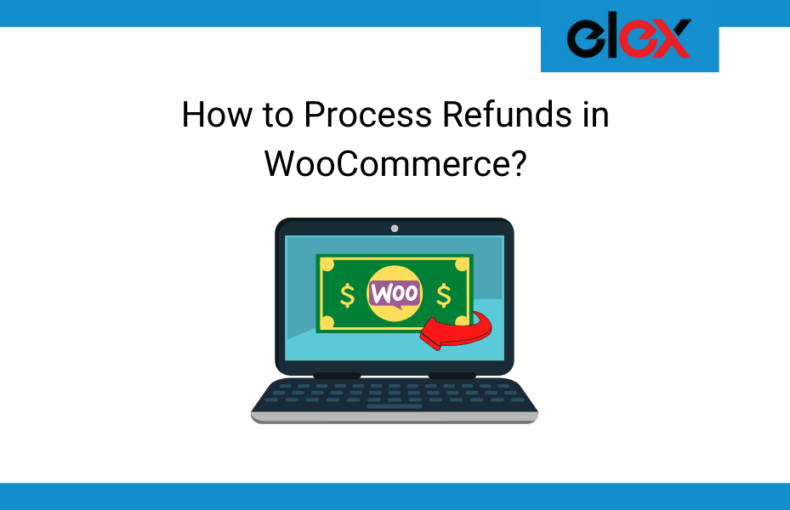 How to Process Refunds in WooCommerce - Banner