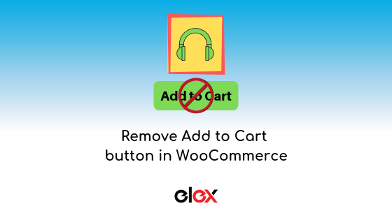 WooCommerce-Remove-Add-to-Cart-Button-Banner