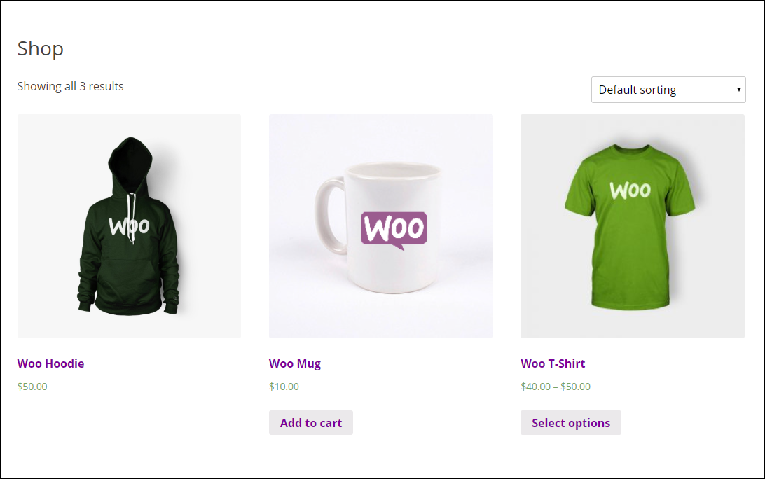 WooCommerce Remove Add to Cart   Remove Add to Cart for Specific product