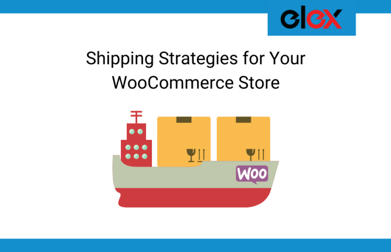 Shipping Strategies for Your WooCommerce Store - Banner