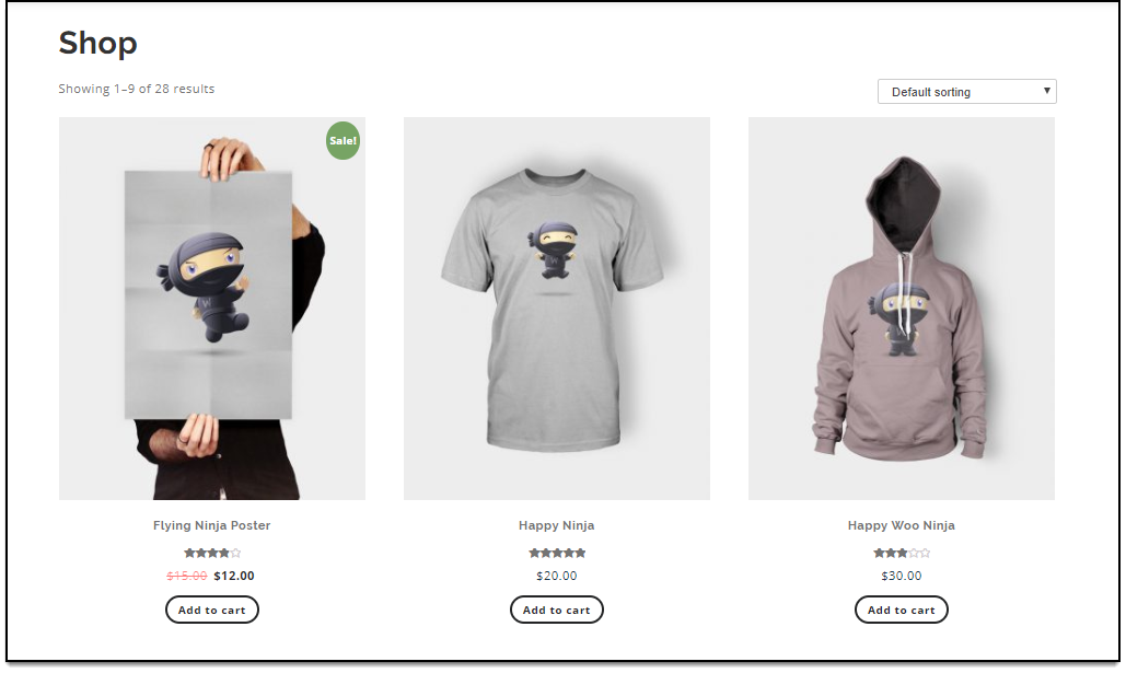 How to turn your store into WooCommerce Product Catalog using ELEX