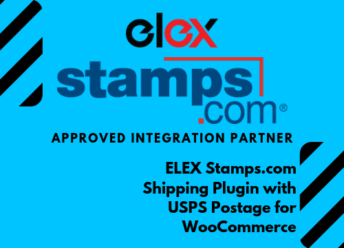 Stamps com Shipping Plugin for WooCommerce, The Need of the