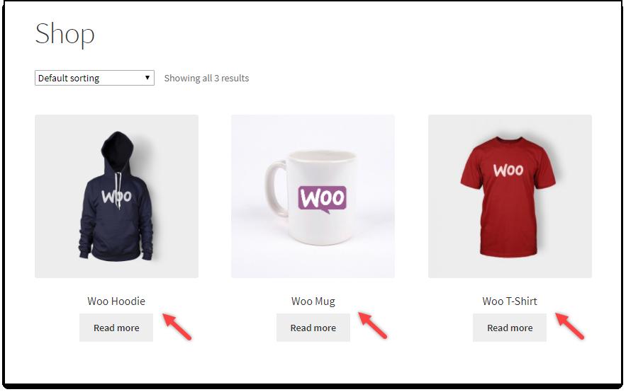 WooCommerce Catalog Mode | One Click Catalog Mode