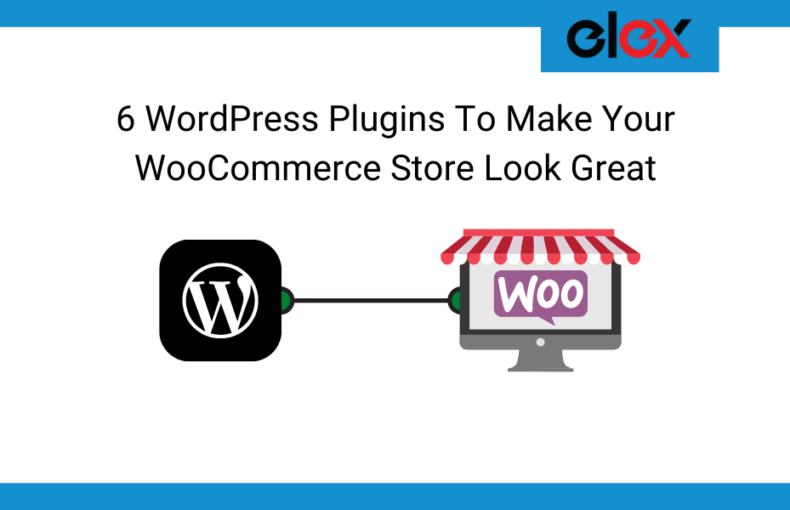 WordPress Plugins To Make Your WooCommerce Store Look Great Banner