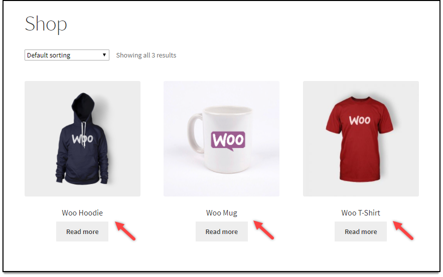 6 WordPress Plugins To Make Your WooCommerce Store Look