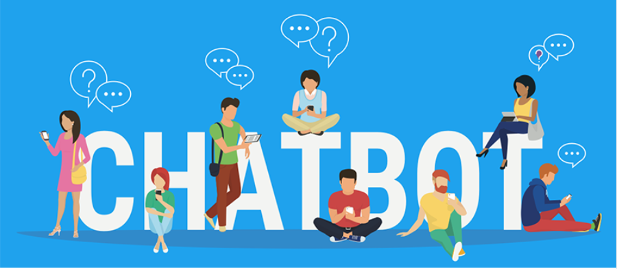 Beginner's Guide to Chatbots | Analyzing Customer Feedback
