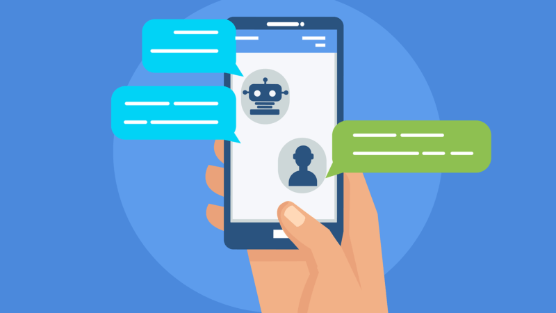 Beginner's Guide to Chatbots | Importance in Customer experience