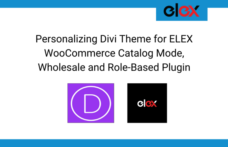 Personalizing Divi Theme Banner