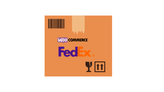 header image for tips to improve WooCommerce FedEx shipping process article
