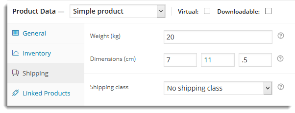 Configure ELEX Box Dimensions | Product Dimensions