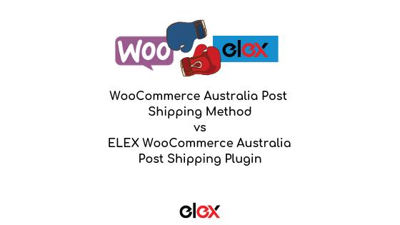 Best WooCommerce Australia Post Shipping Plugin