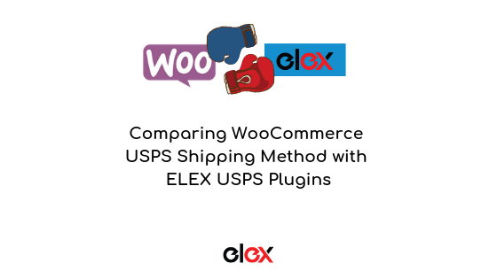 Comparing WooCommerce USPS Shipping Plugins Blog Banner