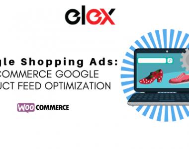 Optimizing your WooCommerce Google Product Feed files ELEX Google Product Feed Plugin