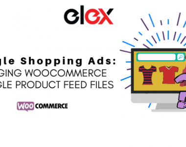 WooCommerce Google Product Feed Files.