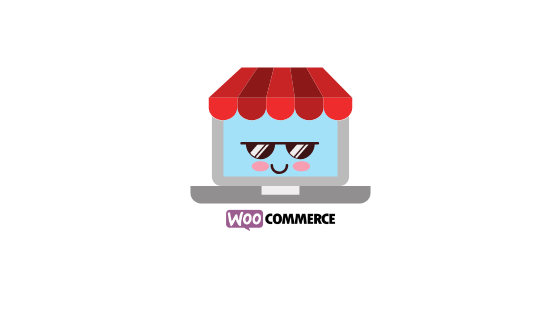 Grow Your WooCommerce Store