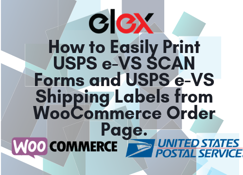 Woocommerce usps shipping plugin < featured image
