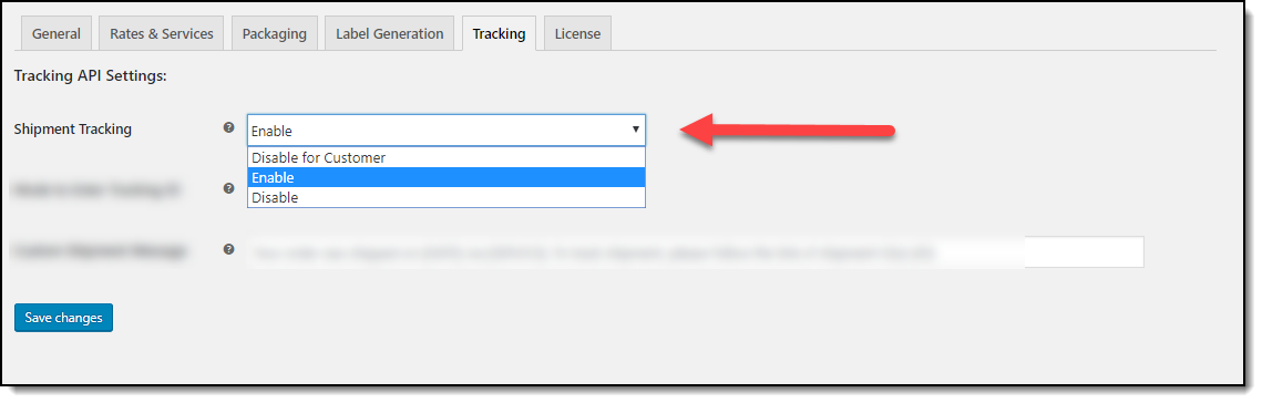 How To Track International Packages Using Usps Tracking