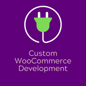 ELEX Services | Custom WooCommerce Development