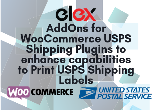 WooCommerce USPS Shipping < Featured Image