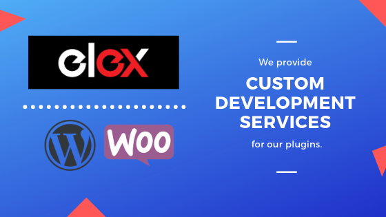 ELEX-WordPress-WooCommerce-Development-Services
