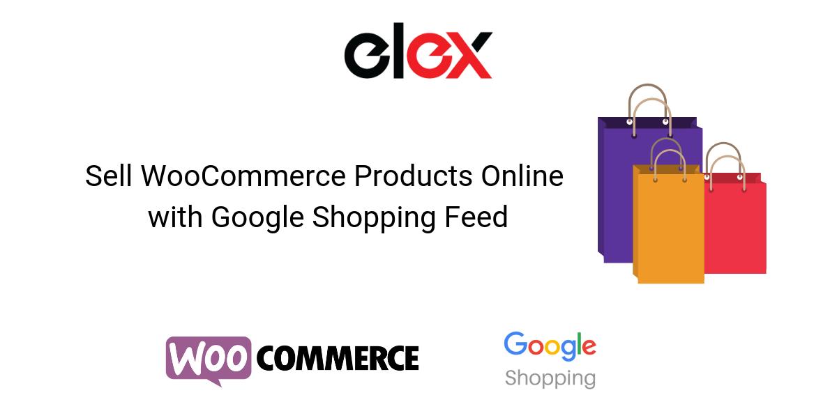Sell on Google Shopping | WooCommerce Google Shopping