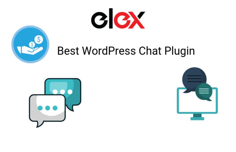 Best WordPress Chat Plugin | WSChat | WordPress Chat Plugin