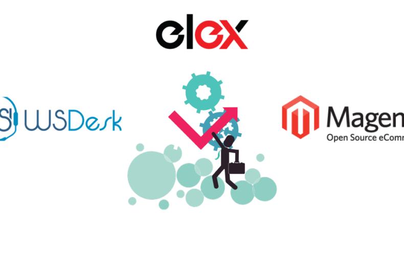 Independent Helpdesk Plugin for Magento | WSDesk |Support Helpdesk Ticket Plugin