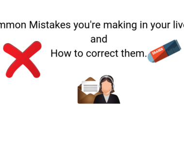 Common live chat support mistakes || live chat support