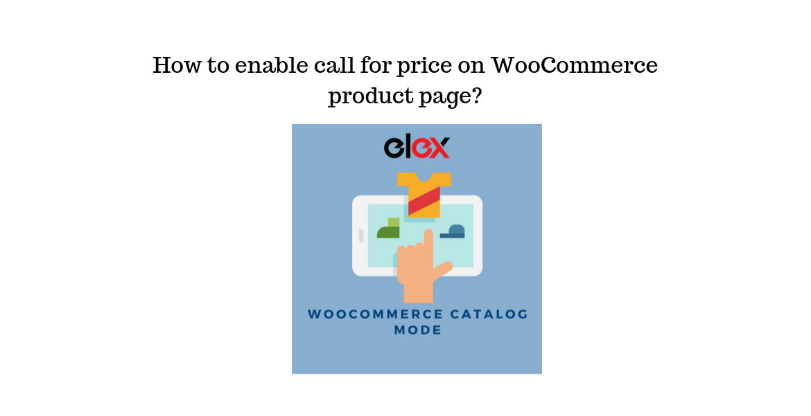 Call to Prize || WooCommerce Catalog Mode