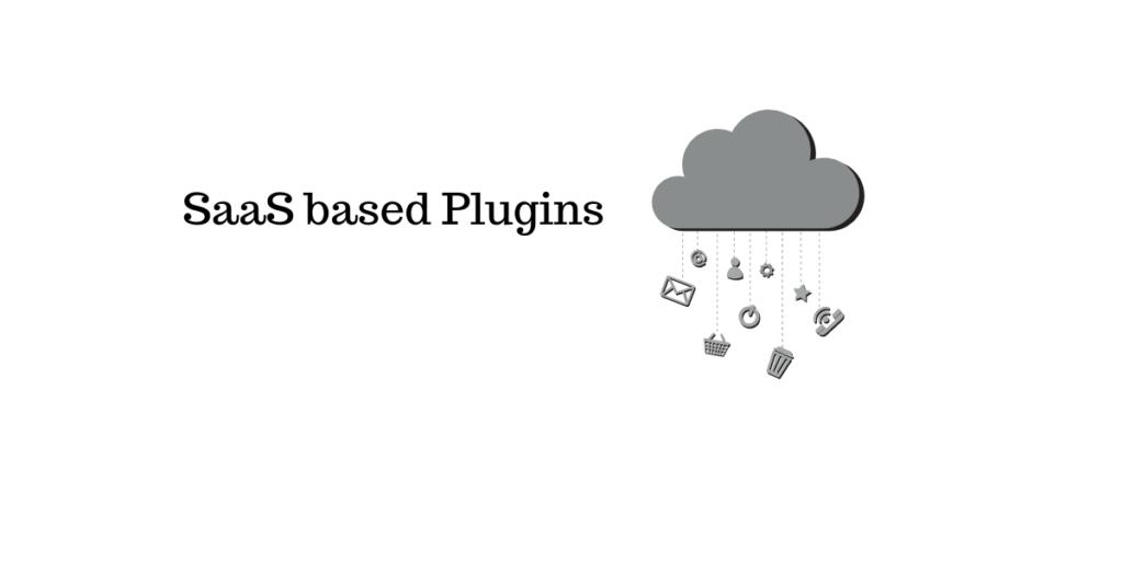SaaS based plugin slows website || live chat plugin