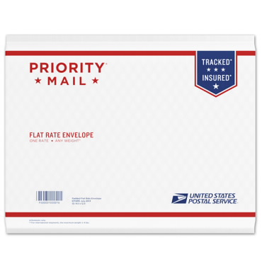 priority-mail-padded-flat-rate-envelope || USPS Flat rate boxes