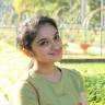 Pallavi Pavithran