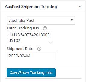 AustraliaPost_tracking