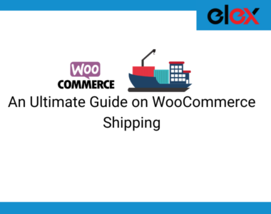 Ultimate guide on WooCommerce Shipping || WooCommerce Shipping