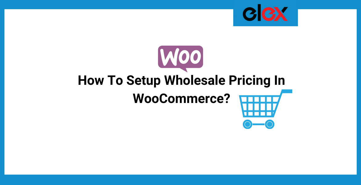 How To Set Up Wholesale Pricing With WooCommerce | Blog Banner
