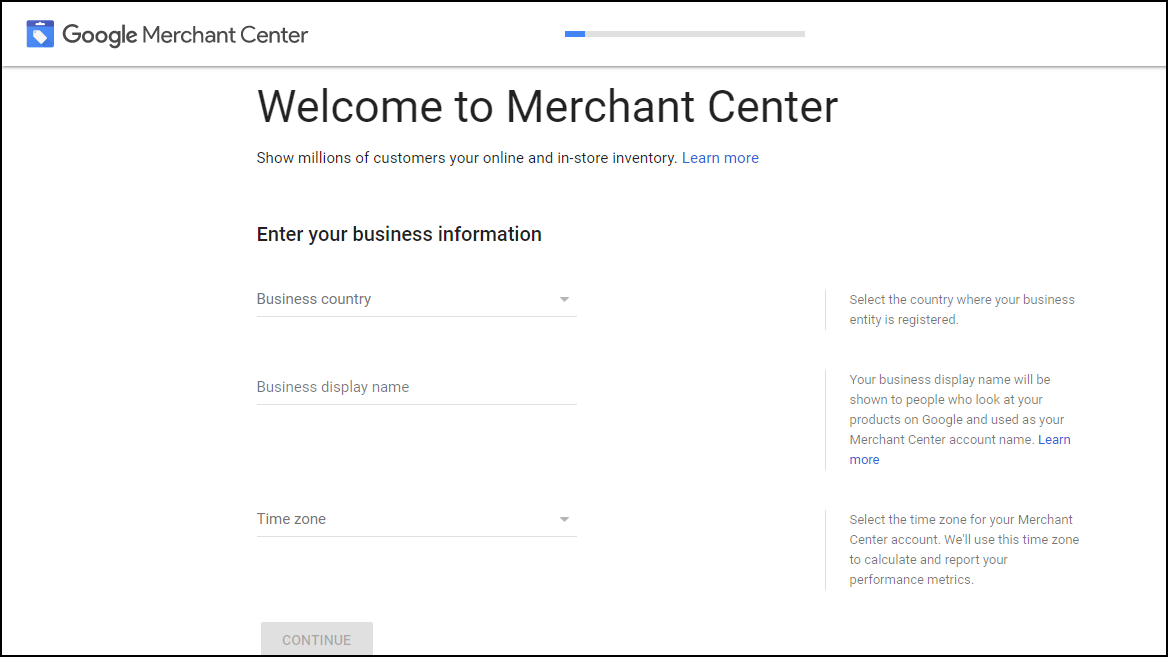 Complete Guide To Google Shopping To Generate Traffic And Drive Sales | Business Information