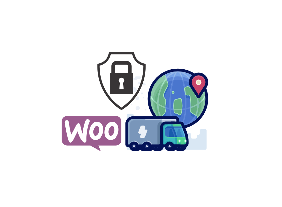 ELEX WooCommerce Shipsurance Add-On for Shipping Method Plugins | Integrating with Shipping Plugins