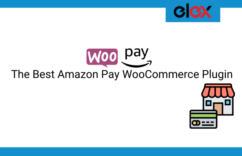 The Best Amazon Pay WooCommerce Plugin | Blog Banner