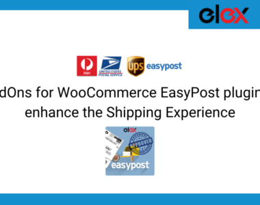 Label Printing Plugin for WooCommerce || EasyPost Add-on