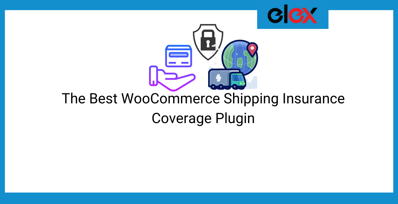 WooCommerce Shipping Insurance