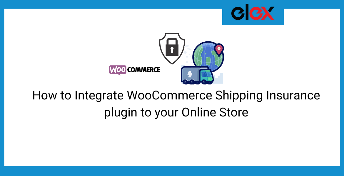 WooCommerce Shipping Insurance plugin
