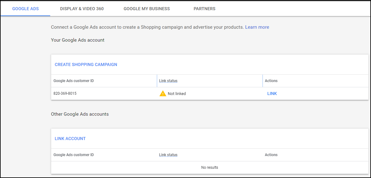 Ultimate Guide on Setting Up WooCommerce Google Shopping for Your WordPress E-commerce Site | Click on Link