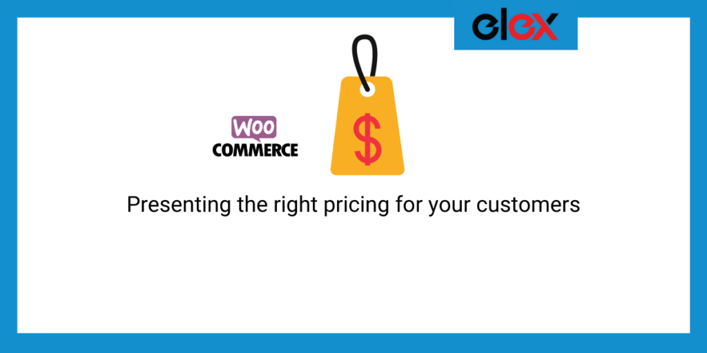 Presenting the right pricing for your customers || shipping problems